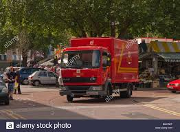 Royal Mail Lorry Stock Photos & Royal Mail Lorry Stock Images - Alamy Postal Worker Saves Mail Moments Before Fire Destroys Truck In Mobile Mailman From Burning Service Delivery Truck Matchbox Cars Wiki Fandom Powered Six Postal Trucks Damaged Chelsea Garage Abc7nycom Usps Driver Killed Crash After Vehicle Erupts Ken Blackwell How The Continues To Burn Money The Replacement For Grumman Llv Ar15com Semitruck Fire At Goleta Post Office Plant Edhat Poland Circa 1985 A Memorial Stamp Printed In Poland Flames Carrier Smells Gas While