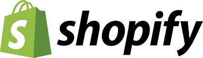 Shopify Review 2020 | Reviews, Ratings, Complaints, Comparisons Coupons Promo Codes Shopathecom Free Tokyo Walking Tours Top Picks Cheapo Hack Your Way To 100 Twitter Followers With These 7 Tips Soclmediaposts Hashtag On Miles Is An App That Tracks Your Every Move In Exchange For Student Purchase Program Promotional Products And Custom Logo Apparel Pinnacle Road Runner Png Line Logo Picture 7349 Road Slickdeals Check Out The Official Adidas Ebay Hallmark Coupon Gold Crown Cards Gifts Ibottacom The Best Boxing Week Sales Of 2017 Soccer Reviews For You