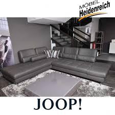 joop sofa living loft 8108