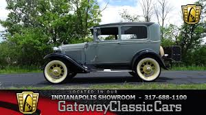 1930 Ford Model A For Sale | All Collector Cars Model A Pickup Trucks Present 1930 Ford Truck For Sale Amusing Rhautostrachcom Ford Aa For Rebuilt Engine Vintage Truck Sale 400 Near Plant City Florida 33567 1933 Custom Hot Rod By Auto Europa Naples Matchless Aas Built Aa Trucks In Hemmings Daily Curbside Classic The Modern Is Born 1934 Pickup Plymouth Coupe Model Phaeton Restored Original And Restorable 194355 Mail Other 1238 Dyler Canopy 80475 Mcg