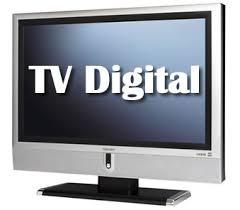 Regionalização da TV digital muda foco de atuação de fabricantes