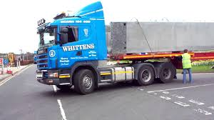Whittens Heavy Haulage Ireland &34m Long Concrete Beams 3 - YouTube Ab Big Rig Weekend 2011 Protrucker Magazine Canadas Trucking Eagle Express Lines Jobs Best Image Konpax 2017 Rapp Bros Pallet Service Inc Family Owned Operated Since 1877 Fanelli Brothers Pottsville Pa Rays Truck Photos I40 Sb Part 4 Leavitts Freight Freightliner Argosy With Oversize Beams Auto Transport Llc Wind Gap Back End Of A Double Dump Truck Dumping Youtube Prosecutors Blast Unprecented Inapopriate Request From Classic Automotive History The Rise And Fall Of American Coe Beam Indictment Dnronlinecom