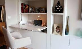 meuble bibliotheque bureau integre meuble bureau bibliotheque meuble bibliotheque bureau integre