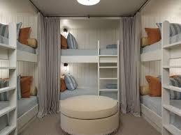 lovely bunk beds bedroom on bedroom inside 25 best ideas about