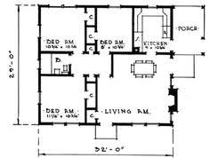 Sims 3 Floor Plans Small House by Stylist Design Ideas 10 Sims 3 Small House Blueprints Royale