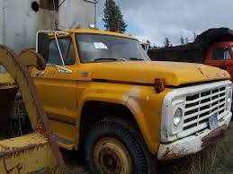1975 Ford Fuel / Lube Truck For Sale | Seely Lake, MT | 236789 ... Home 2007 Freightliner M2 19 Lube Service Utility Truck 39405 Cassone Diversified Fabricators Inc More Cstruction Equipment Photographs Lube Oil Delivery Trucks Western Cascade Kflt1 Fuel Knapheide Website A Full Line Of Bodies Cherokee Peterbilt 335 For Sale Used On 1998 Ford New Ttc Skid At Texas Center Serving Houston Tx 1995 Intertional 2574 Auction Or Lease Fuellube Truck For Sale 1219