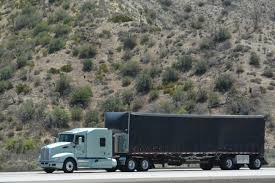 Pretty Sharp T660 For Bear Trucking Out Of San Bernardino Ca ...