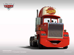 Disny World: Disney Cars Wallpapers Disney Pixar Cars Mack Truck 124 Scale Trucks I Play Chicken With A Pictures Trucks Color Cars For Kids Videos Children Heavy Cstruction And Dtown Food Tips From The Divas Devos Identifying Of 3 Autotraderca On Town Event Dole Whipped Build Hauler Tomica Takara Tomy Toys Japan Playset Nitroade Leak Less Shifty Rpm Camin T Trucking Reliable Safe Proven