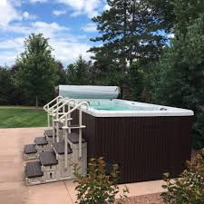 Home Innovations Spas Lincoln Nebraska