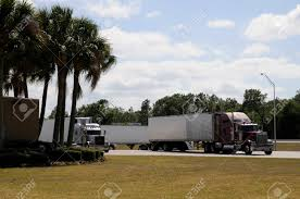 Truck Reststop On The I 75 Highway In Central Florida USA Stock ... Cupcake Lady Cal Central Catering Central Valley Business Journal Mighty Mean White Truck Derek Meinders 2013 Silverado 2500hd Filehk Ferry Piers Reclamation Site Hkoxygen A Walk In The Park Hits Transverse Making Gay Featured How To Get Your Truck On Youtube Tow Plows Be Used This Winter Southwest Colorado Cn Hirail Boom Pulling Wisconsin Rail Flats And Coast Brewing Gatherologie B Double Newell Highway New South Wales Events Coast Brewing