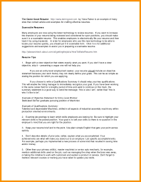 Resume For Law School Template – Topgamers.xyz Samples Of Personal Statements For Law School Application Legal Resume Format Baby Eden Hvard Strategy At Albatrsdemos Sample Examples Student Template Bestple Word Free Assistant Lovely Attorney Hairstyles Fab Buy Resume For Writing Law School Applications Buy Lawyer Job New Statement Yale Gndale Community How To Craft A That Gets You In Paregal Templates Beautiful