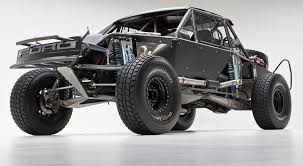 Project: JFR Trophy Truck 1/10 - RCShortCourse Project Zeus Cycons Steven Eugenio Trophy Truck Build Rccrawler Exceed Rc Radio Car 116th Scale 24ghz Max Rock 4wd Xcs Custom Solid Axle Thread Page 40 Redcat Camo Tt 110 Brushless Electric Rercamottpro Trucks Short Course Stadium For Bashing Or Racing Trophy Truck Model Cars Custom Archives Kiwimill Model Maker Blog Traxxas 850764 Unlimited Desert Racer Udr Proscale 4x4 Jfr Rcshortcourse Building Recoil 4 Monster Energy Jprc Gs2 Mammuth Rewarron Hicsumption Driver Editors 3 Different Hpi Mini