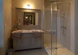 chambre d hote a carcassonne chambres d hôtes à carcassonne la demeure du pareur