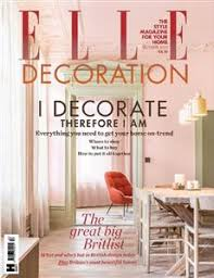 decor change of address home decor 2017
