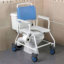 handicap toilet chair with wheels living room inspirations commode chair images commode chair for