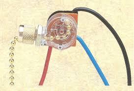 Nutone Bathroom Fan Replace Light Bulb by Nutone Bathroom Fans How To Change Light Bulb In Nutone Bathroom
