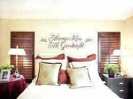 Cheap Bedroom Furniture Online Uk House Decorating Ideas Home Design Decoration Simple Amazing Decor
