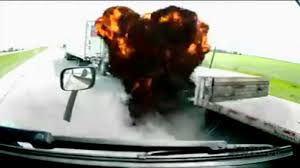 Big-Rig Truck Wrecks - Crashes - YouTube Top Five Ways You Can Prevent Truck Wrecks Amaro Law Firm And Car Wrecks Are Pictured On The Autobahn A 57 Near Dormagen Uber Freight Details Given Fatal Nc 16 Wreck News Journalpatriotcom Lie On Highway After Stock Photos Lanes I40 Grand Reopened After Morning Logging Truck In Murray County Local Dailycitizennews Mud Compilation 2017 Youtube Snplow Hit By Semitruck Crashes Into Utah Canyon Cnn Old Toy Car Scrapyard Blind Spots Passenger Vehicle The Hart Ocoee Dailypostatheniancom