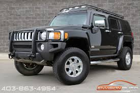 Hummer   Envision Auto - Calgary Highline Luxury Sports Cars & SUV ... Hummer Truck By Puddlz On Deviantart 062010 H3 Car Audio Profile 2008 Hummer 2010 H3t Pickup Truck Vintage Cars 1777 2009 Top Speed Build Mash Motors 2007 For Sale At Elite Auto And Sales Canton Ohio Suv Review Ratings Specs Prices Photos The Current Build H3 Hummer Aka Hate3 Overland Bound Community Virtual Walk Around Tour Of A 2006 Milam Country H1 H2 Flush Mount Flood Backup Reverse Rear Bumper Luxury Vehicle Png Download 1000 4x4 Nice Big Tires Niagara Welland