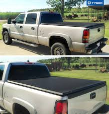 Tri-Fold Soft Tonneau Cover For 1988-2006 Chevy Silverado / GMC ... 2006 Chevy Silverado Lt Crew Cab Truck Gainesville Fl 700 Miles Snow Motors Red 1500 Single Cab 4x4 Tennesseez71s Select 33 16 Toyo Mud Terrain Chevrolet Wheels Within Z71 Ext The Hull Truth Boating And Fishing 32006 Front End Aftermarket Ext 44 Kidron Kars 20 Of The Rarest Coolest Pickup Special Editions Youve Quad 4x4 Slate Branch Auto Zak R Lmc Life Whipple Gm Gmc 48l Supcharger Intercooled