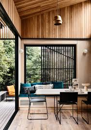100 Scandinvian Design Barnaby Lane Bring Scandinavian Style To A Richmond Home Est Living