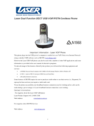 Ud-250 Usb Dect Phone | Telephone | Voice Over Ip Philips Pcfree Skypedect Phone Finally Coming Next Month Internet Voip Phone Systems Applied It Top 5 Android Voip Apps For Making Free Calls Polycom Vvx 400 Ip Skype Business Edition 220046157019 Equipment Applications Services Selection Quorum Cloud Usb From Lindy Uk Sip Trunking Explained Broadconnect Usa Viber Kakao Talk Tango Line Comparing The Most Popular Thking Pda Voipstudio Vs Usb Ip Voip Is A Service Or App