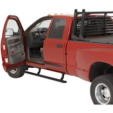 Amazon.com: Bestop 75101-15 PowerBoard Electric Retractable ... Running Boards Dodge Cummins Diesel Forum Tyger Star Armor Kit For 092016 Ram 1500 Quad Cab I Board Black Towheel Running Boards 5in Youtube How To Install Running Boards On Dodge Ram Truck Aftermarket Parts Genesis And Trailer 4500 5500 Cversion Bed Hd Mopar Side Steps Do It Yourself Trend Amp Research Powerstep Xl Electric 32015 Amazoncom Bestop 7510115 Powerboard Retractable 2500 3500 Crew Cab Chrome Side Steps New