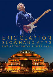 Best 25 Eric clapton live ideas on Pinterest
