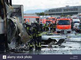 Firefighters Extinguishing A Truck Fire On The A8 Motorway Near The ... Car Carrier Flips On Junction A Haulage Truck Carrying A Fleet Of Hecla Junction Small Home Big Yard Truck Junction Box Wiring Diagram Harness New Date Announced Function In Monogrammed Cstruction Nap Mat With Navy Minky Phoenix 7 Pole Aw Direct Highway Delays After Crash Otago Daily Times Online News Found 1000 Hp Ice Cream Junk Fortnite Youtube Suspect Crashes Stolen Into Apache Home City Trucks Auto Wreckers Recyclers 593 Grand Rd 1