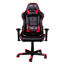 Reviews – Techni Sport Office Gaming Chair Racing Recliner Bucket Seat Computer Desk Licensed Marvel Stool With Wheel Spiderman Neo Viv Rae Bean Bag Floor Game Reviews Wayfair Iron Man Level Up Ottoman Review Youtube Pin By Stephanie On Bedroom Ideas Pinterest Wooden Ding Chairs With Ftstool And Light Recpro Charles Rv Storage Amazoncom Cohesion Xp 112 Wireless Lane Fniture