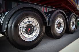 Chrome 10 Lug Auto Tire And Wheel Lot Free Image | Peakpx Vision Hd Ucktrailer 81a Heavy Hauler Wheels Lifted Ram 2500 On Rose Gold Meets A Horse Aoevolution Work Truck News Lug Nuts December 2012 8lug Diesel Mavolent Gmc Sierra 3500 Created For The Lugnuts Ch Flickr Amazoncom Tis 535b Wheel With Gloss Black Finish 18x96x550 2008 Chevy Silverado Weld Magazine Upgrade Tire And Shock Installation Photo Tbr Selector Find Commercial Or Duty Trucking Why Choose Off Road Your Vehicle Angel Rims Parts Product Profile March Kmc Street Sport Offroad Wheels Most Applications Cajon By Rhino