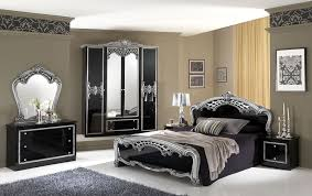 Big Lots Bedroom Set by Luxurious Big Lots Bedroom Sets Blend Of Beige And Glossy Black