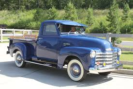 1949 Chevrolet 3100 For Sale #72979 | MCG Chevrolet Advance Design Wikipedia 1956 3100 For Sale 2089302 Hemmings Motor News 1950 Chevrolet 5 Window Pickup Rahotrod Nr Sold 1953 Chevy Pick Up Seven82motors 1951 Window Pickup Gateway Classic Cars 9dfw Sale 2336 Dyler Truck Purpose Built Gmc Frame Off Restoration Real Muscle 1940s Pickupbrought To You By House Of Insurance In Other Pickups 5window Rancho Restored 1952 Custom Extended Cab Custom Trucks