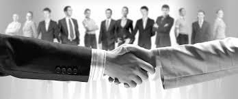 ressources humaines cabinet conseil en recrutement finance d