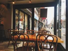 Cooper s Picture of Cooper s Craft & Kitchen New York City