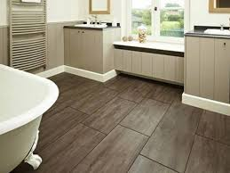 And Cons Is Crucial Before Making The Final Decision PVC Or Vinyl Flooring No Exception To Rule So As Ensure Getting Expected Results