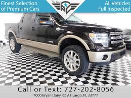 2014 Ford F150 For Sale #2122963 - Hemmings Motor News 2010 Ford F150 Reviews And Rating Motor Trend 2014 Review Ratings Specs Prices Photos The Car Gains Stx Supercrew Model Limited Wheels On A Levellifted Truck Forum Used Fx4 4x4 For Sale In Pauls Valley Ok Xlt Xtr 4wd Super Crew Backup Camera Sensors At City Whosale Serving Shawnee Ks F350 Crew Cab 176 Wb 60 Ca Xl In Odessa Tx Tremor Ecoboost Ride Along You Can Drive You Just Cant Have Any Fun Mykey Curbs Teen Preowned Cab Pickup Wiamsville