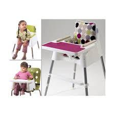 chaise haute beaba chaise haute beaba cube design à la maison
