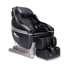 Ijoy 100 Massage Chair Manual by 9 Best Massage Chair Images On Pinterest Massage Chair At Home