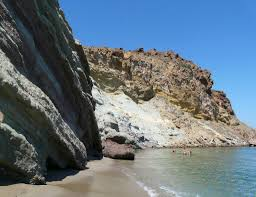 100 Molos Sailing Holidays In Kalogeros Beach Enjoy Sailing Holidays In Greece