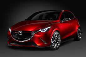 Fancy Mazda Canada on Vehicle Design Ideas With Mazda Canada