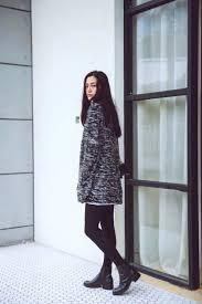 40 best chelsea boots women images on pinterest boots women