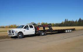 Equipment :: Ryker Oilfield Hauling 2019 Freightliner Business Class M2 112 For Sale In Knoxville 8 Badboy Trucks For Hshot Trucking Warriors 2018 Toyota Tundra Sr5 Review An Affordable Wkhorse Truck Frozen Sleeper Build Chevy And Gmc Duramax Diesel Forum Equipment Ryker Oilfield Hauling 2005 Freightliner 106 4 Door Toter Hot Shot Semi Custom Bed Ram 5500 Regular Cab Sleeper Cooper Motor Company Best Truck The 1957 Chevy 24v Cummins Vehicles Pinterest Cummins Cars Contractor Requirements Cwrv Transport Indiana The Wkhorse Diessellerz Blog
