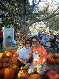 Irvine Pumpkin Patch Hours by Created With Aloha Two October 2014
