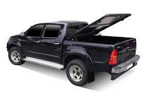EVO119 - UPSTONE ALUMINIUM TONNEAU COVER - TOYOTA HILUX/VIGO DOUBLE ... The New Cascadia Specifications Freightliner Trucks Daimler Brand Design Navigator Vehicle Pet Back Seat Extender Dog Platform Car Bridge Truck Cover Covers Hard Bed 127 With Tool Toyota Suv Truck Pet Back 4x4 Bakkie Accsories Mitsubishi Roll Up For 38 American Flag Unique 2015 2018 F150 Tactical Front Semi Elegant Open Back View Literider Tonneau