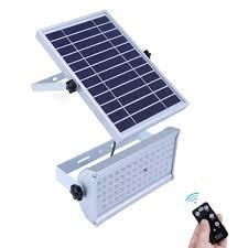 Passive Solar Lighting