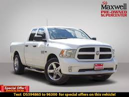 Pre-Owned 2013 Ram 1500 Express Crew Cab Pickup In Round Rock ... Preowned 2013 Gmc Sierra 1500 Slt 4wd Crew Cab 1435 In Coeur D 3500hd New Car Test Drive Pickup Sle 2wd Bremerton Shop And Used Vehicles Solomon Chevrolet Dothan Al Sierra North Little For Sale Kahului Hi Maui Amazoncom Reviews Images Specs Happy 100th Rolls Out Yukon Heritage Edition Models For Sale In Genoa Adjustable Peddles Bluetooth