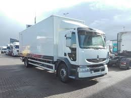 RENAULT Midlum 270. 18 HR, Euro 5 Closed Box Trucks For Sale From ... Mercedes 75 Tonne Truck Hire In Glasgow Box Advertising Wrap Fort Lauderdale Florida For Gold N Buy A New Or Used Chevrolet Gmc And Buick Sales Near Laurel Ms Where Can I Buy The 2016 Ford F650 F750 Medium Duty Truck Anyone Ever A Penske Page 2 Vehicles 17 Elegant Hino Landscape Sale Ideas American Simulator Steam Cd Key Pc Mac Linux Now 2006 Intertional 4300 Single Axle Sale By Arthur Signfactor Of Myers Food Trucks Efe 22902 Bedford Tk Van Sell Review Free Price Guide