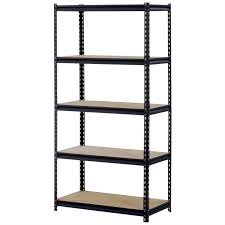 Free Standing Storage Cabinets Ikea by Shelves Amazing Metal Rack Shelving Metal Storage Shelving