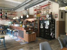 café méndez mexikanisches essen culturalatina at
